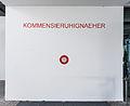 2014-06-12 Babak Saed, 'Ich und der Hahn', 2004 (KOMMENSIERUHIGNAEHER) IMG 5579.jpg