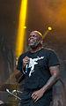 2014-07-05 Vainstream Sepultura Derrick Leon Green 10.jpg