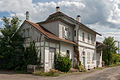 2014-08-17 0595 hagsfeld empfangsgebaeude bahnhof.jpg