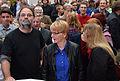 2014-09-14-Landtagswahl Thüringen by-Olaf Kosinsky -19.jpg