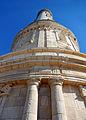 2014-09-27 Le Verdon, Gironde, phare de Cordouan (30).JPG