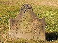 2014-09-29-Zelienople-Cemetery-Elisabeth-Hoon-01.jpg