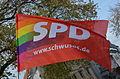 2014-11-22 Kundgebung Vielfalt statt Einfalt in Hannover, (1030).JPG
