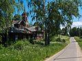 20140612 Село Марьино.jpg