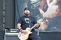 20140615-118-Nova Rock 2014-Hatebreed-Frank Novinec.JPG
