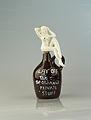 20140707 Radkersburg - Bottles - glass-ceramic (Gombocz collection) - H3448.jpg