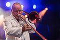 20140716-Nils-Landgren-Funk-Unit-Kulturarena-Jena-7295.jpg