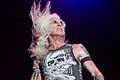 "20140802-355-See-Rock Festival 2014-Twisted Sister-Daniel ""Dee"" Snider.jpg"