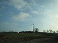 20141206 xl Windkraftanlage (WKA) in der Naehe von Althuettendorf 1688.jpg
