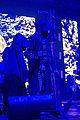 2014333211331 2014-11-29 Sunshine Live - Die 90er Live on Stage - Sven - 1D X - 0083 - DV3P5082 mod.jpg