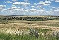 2014 - panoramio (209).jpg
