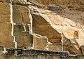2014 06 22 031 Roemischer Steinbruch.jpg