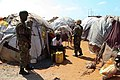 2014 12 06 AMISOM handsover Bore Hole Water to IJA-2 (15361887893).jpg