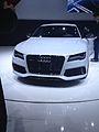 2014 Audi RS7 (8404290982).jpg