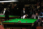 2014 German Masters-Day 1, Session 3 (LF)-34.JPG