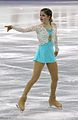 2014 Grand Prix of Figure Skating Final Yulia Lipnitskaya IMG 3679.JPG