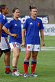 2014 Women's Rugby World Cup - France 14.jpg