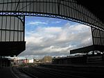 2014 at Bristol Temple Meads - east end revealed, looking out (220034).JPG