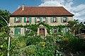 2015, Freilandmuseum Wackershofen (19512573648).jpg