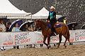 2015-08-23 15-54-13 rallye-equestre.jpg