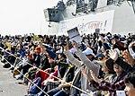 2015.10.19. 2015대한민국해군 관함식 2차 해상사열 및 훈련시범 (21692212153).jpg