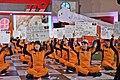 20150130도전!안전골든벨 한국방송공사 KBS 1TV 소방관 특집방송640.jpg