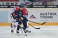 20150207 1850 Ice Hockey AUT SVK 9934.jpg