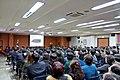 20150303강동구청 6급이상 공무원 재난안전교육16.jpg