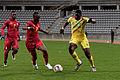 20150331 Mali vs Ghana 131.jpg