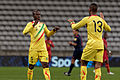 20150331 Mali vs Ghana 144.jpg