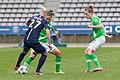 20150426 PSG vs Wolfsburg 126.jpg