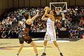 20150502 Lattes-Montpellier vs Bourges 063.jpg