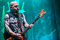 20151113 Bochum Slayer Slayer 0074.jpg