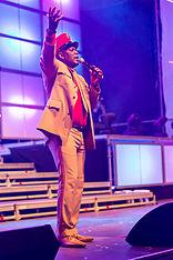 2015332211312 2015-11-28 Sunshine Live - Die 90er Live on Stage - Sven - 1D X - 0114 - DV3P7539 mod.jpg