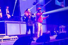 2015332214411 2015-11-28 Sunshine Live - Die 90er Live on Stage - Sven - 1D X - 0286 - DV3P7711 mod.jpg