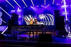 2015333013819 2015-11-28 Sunshine Live - Die 90er Live on Stage - Sven - 5DS R - 0784 - 5DSR3901 mod.jpg