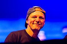 2015333024049 2015-11-28 Sunshine Live - Die 90er Live on Stage - Sven - 1D X - 1474 - DV3P8899 mod.jpg