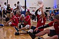 2015 Department of Defense seated volleyball games 150625-M-GB581-270.jpg