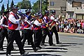 2015 Fremont Solstice parade - unidentified band E - 04 (19132397570).jpg