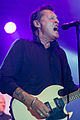 2015 Golden Earring - Barry Hay - by 2eight - DSC1532.jpg