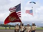2015 Kaneohe Bay Airshow 151018-M-ZQ619-176.jpg
