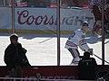 2015 NHL Winter Classic IMG 7931 (16135420797).jpg