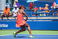 2015 US Open Tennis - Qualies - Romina Oprandi (SUI) (22) def. Tornado Alicia Black (USA) (20721722530).jpg