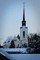 2016-01-19 Kirche Neundorf (Sachsen).jpg