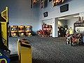 2016-03-19 13 53 21 Arcade games in the entry foyer of the Cinema 6 in Elko, Nevada.jpg