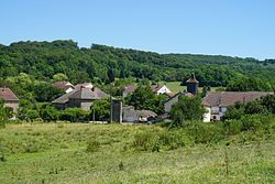 2016-07 - Betoncourt-lès-Brotte - 13.jpg