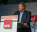 2016-09-02 SPD Wahlkampfabschluss Mecklenburg-Vorpommern-WAT 0237.jpg