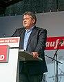 2016-09-02 SPD Wahlkampfabschluss Mecklenburg-Vorpommern-WAT 0241.jpg