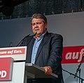 2016-09-02 SPD Wahlkampfabschluss Mecklenburg-Vorpommern-WAT 0246.jpg