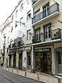 2016-10-24 Lissabon 6298 (30904560556).jpg
